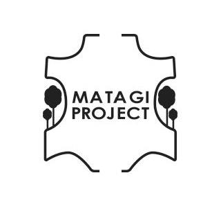 MATAGI展オープニングイベント