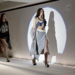 東京レザーフェア レザーファッションショー