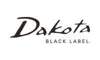 logo-Dakota-black-label