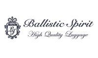 ballistic-spirit-logo