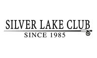silver-lake-club-logo