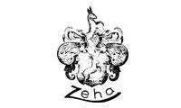 zeha-logo