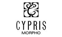 cypris-logo