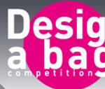 """世界規模のバッグデザインコンペティション""""Design a bag competition 2018""""のエントリーをオンラインで募集中"""