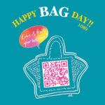 10月8日・9日「ハンドバッグの日」キャンペーン開催/日本ハンドバッグ協会