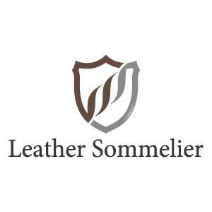 皮革の基礎知識を業界のプロが徹底解説、恒例の皮革講座スタート