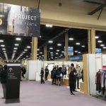 「PROJECT LAS VEGAS」2020年 2月展にジャパンブースを出展 参加事業者募集の締切り迫る