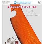 Bagazine 2015年6月1日号コンテンツ紹介