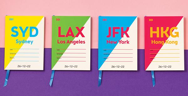 FLIGHT001-notebooks