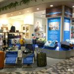 FLIGHT 001 期間限定ポップアップストア 新宿エリアに2店舗OPEN