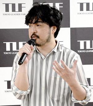 MIKIO-SAKABE