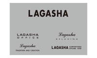 logo−LAGASHA