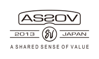 logo-AS2OV