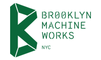 logo-BROOKLYN-MACHINE-WORKS