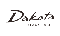 logo-Dakota-black-label