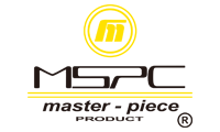 logo-MSPC