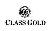 logo-class-gold