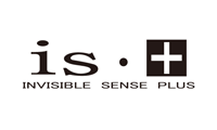 logo-is-plus