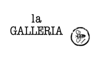 logo-la-GALLERIA