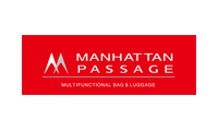 logo-manhattan-passage