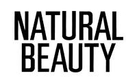logo-natural-beauty