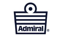 logo-admiral