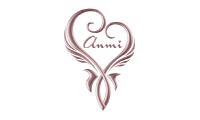 logo-anmi