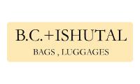 logo-b-c-ishutal