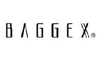 logo-baggex