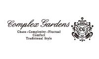logo-complex-gardens