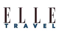 logo-elle-travel