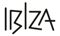 logo-ibiza