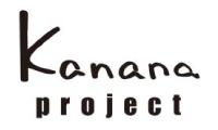 logo-kanana