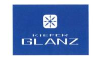 logo-kiefer-glanz