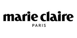 logo-marieclaire-s