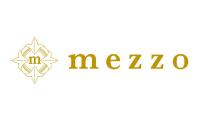 logo-mezzo