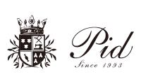 logo-pid