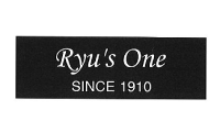logo-ryus-one
