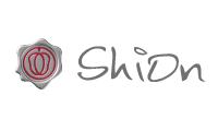 logo-shion