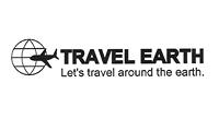 logo-travel-earth