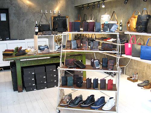 ILLEI-02