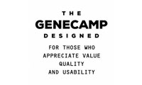 genecamp-logo