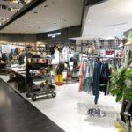 MSPC PRODUCT sort Esola IKEBUKURO/関東最大規模の旗艦店として駅直結商業ビル「Esola 池袋」に出店