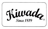 KIWADA