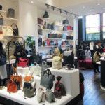 地域ブランド「豊岡鞄®」初の旗艦店『豊岡鞄 KITTE丸の内店』