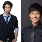 『ベストレザーニスト2019』受賞者が沢村一樹さんと速水もこみちさんに決定