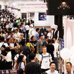 「第7回 国際 バッグEXPO 春」の開催延期について