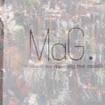 2020 A/W vol.15 MaG. TOKYO 3月展 ~63ブランドが出展し開催~