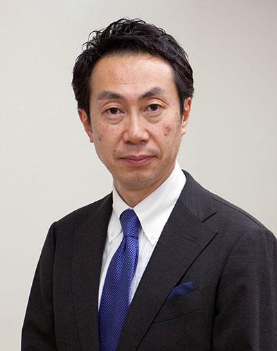【Top Interview】一般社団法人 日本皮革産業連合会 会長 藤原 仁 氏