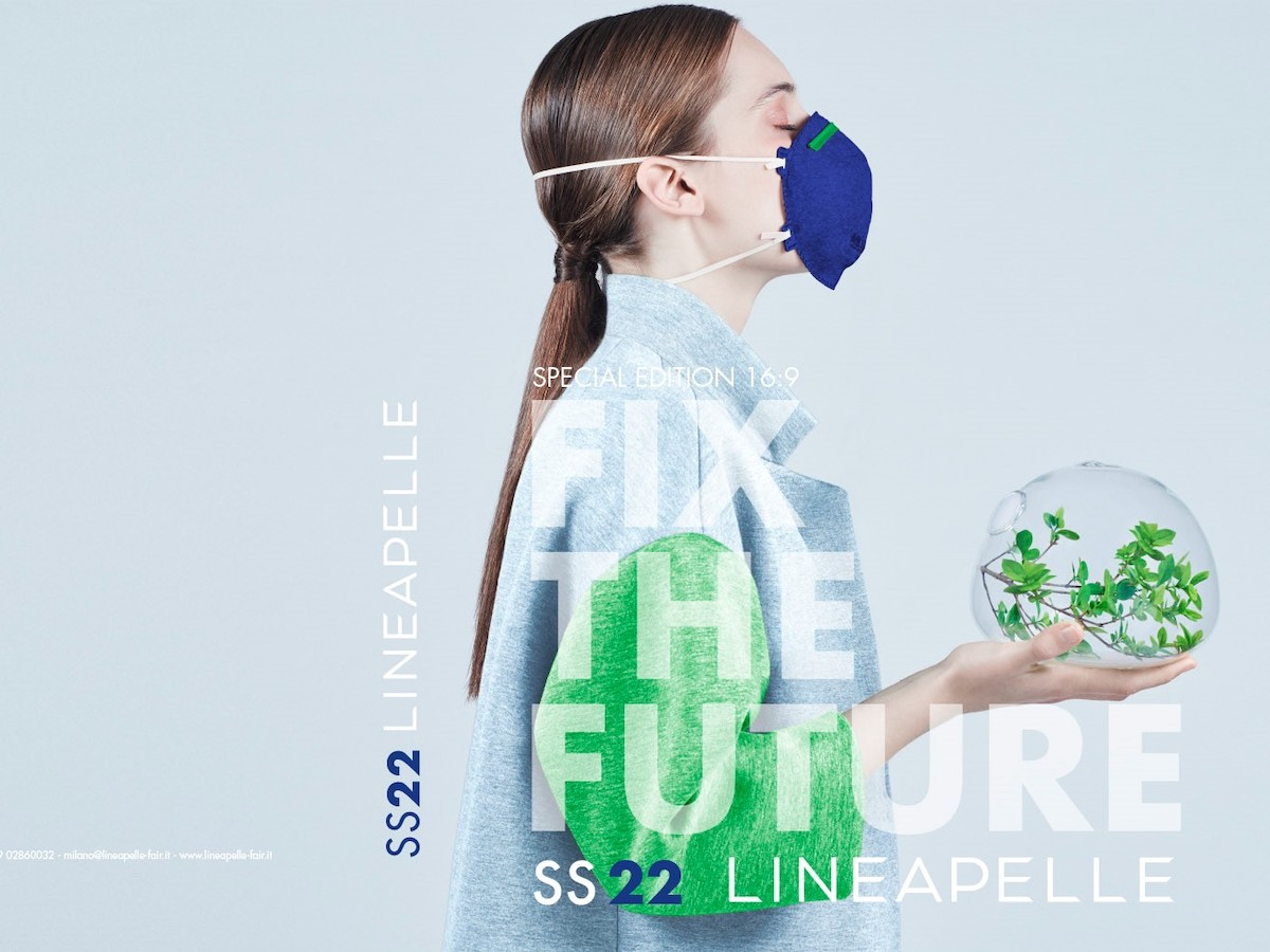 東京レザーフェア特別企画 2022S/S トレンドセミナー映像を公開